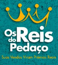 Cury Os Reis do Pedaço
