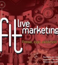 Fit Live Marketing