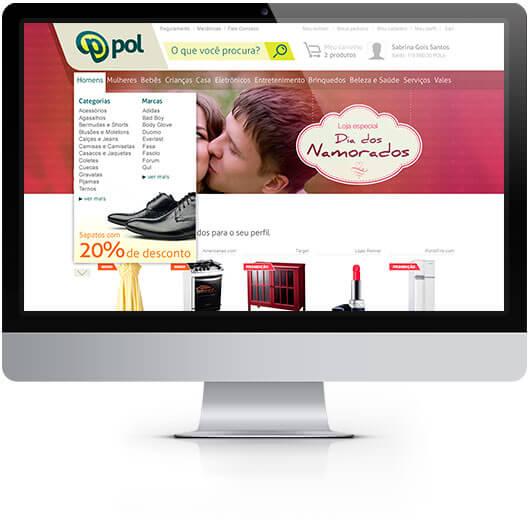 POL Prêmios Online