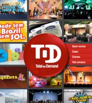 Total On Demand