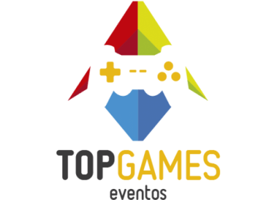 Top Games Eventos